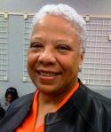 Jeanette Walton