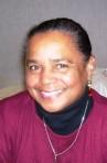 Patricia Landry