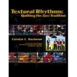 Textural Rhythms