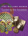 tina williams brewer.guided by the ancestors-cover-231x299