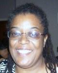 Anita Crosby