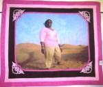 Desert Queen.002.Anita.2009