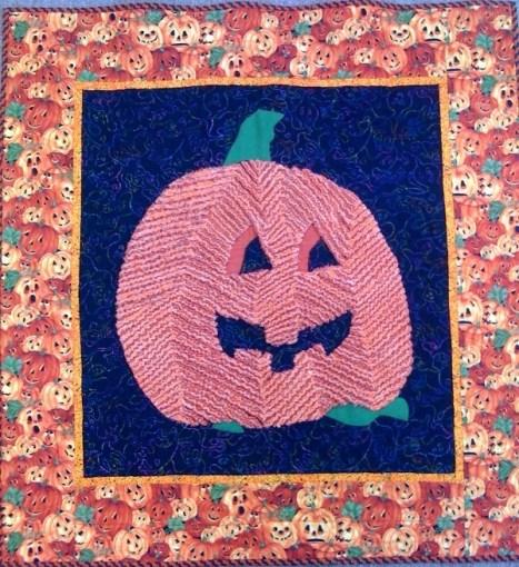Mischievous Pumpkin.001.2004