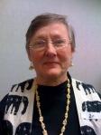 Brenda Shelby