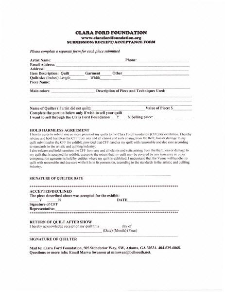 Application.CFF.2013