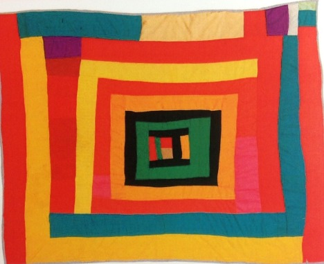gees bend quilt 3