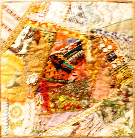 Linc's Crazy Quilt.Nancy.2012